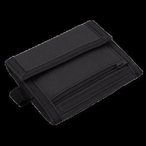محفظة ثلاثية كوندور اسود