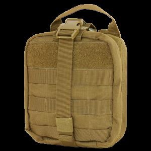 حقيبة وشنطة يد بوش كوندور بني